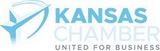 Kansas Chamber Member