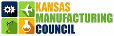 Kansas Manufacturing Council