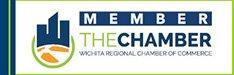 Wichita Chamber Member