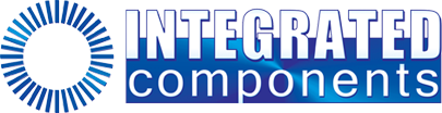 Integrated Components