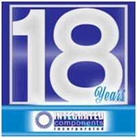 18-years