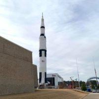 Marshall_Space_Flight_Center_NASA